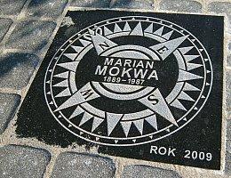 Marian Mokwa