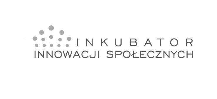 Zasady II naboru projektów na innowacje społeczne do Inkubatora Innowacji Społecznych w Gdyni