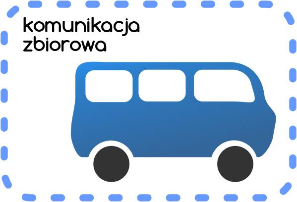 Dodatkowe kursy w transporcie zbiorowym