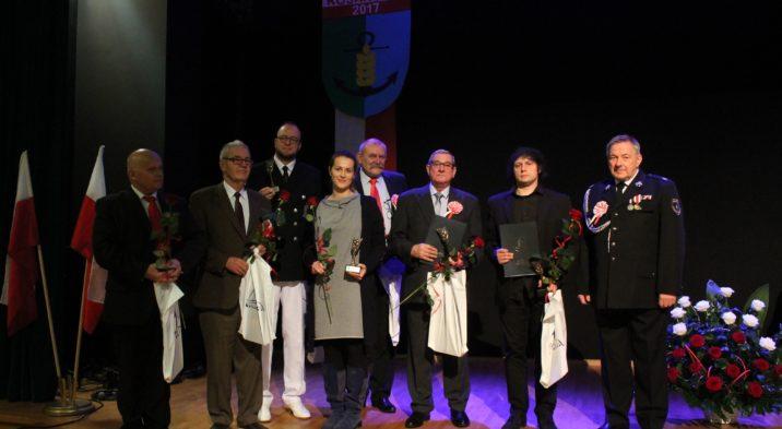 Złote Kłosy przyznane – Uroczysta Akademia z okazji Święta Niepodległości