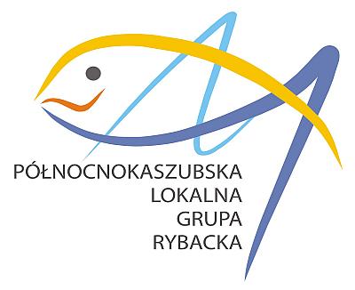 Informacja o dofinansowaniu rybaków, restauratorów i organizacji pozarządowych