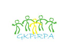 Posiedzenie GKPiRPA, konsultacje dla mieszkańców -marzec