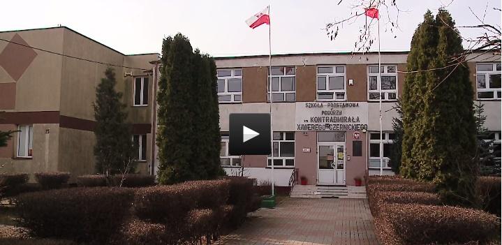 Uczniowie Szkoły Podstawowej w Pogórzu rok szkolny 2020/21 rozpoczną  w nowej placówce