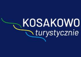 Kosakowoturystycznie.pl – wspólnie tworzymy bazę turystyczną