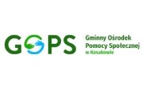 GOPS Kosakowo