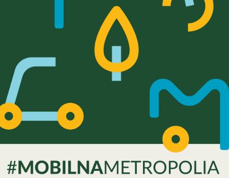 Warsztaty konsultacyjne wramach prac nadPlanem Zrównoważonej Mobilności dla powiatu puckiego
