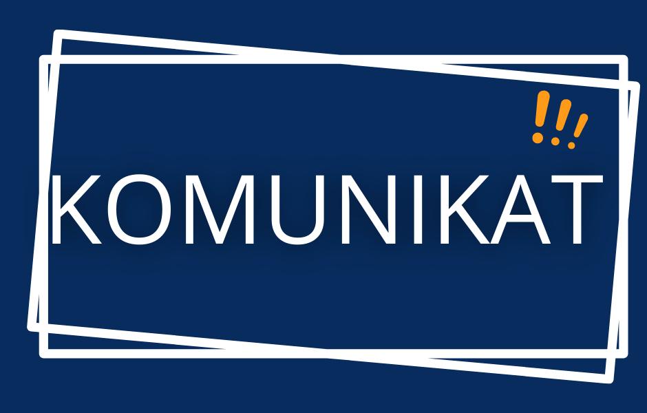 Organizacja ruchu naskrzyżowaniu ul.Czarnieckiego iul.Czechowicza wPogórzu